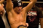 Georgestpierre31_crop_150x100