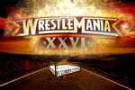 Wrestlemania26teaserwallpaper960_crop_150x100