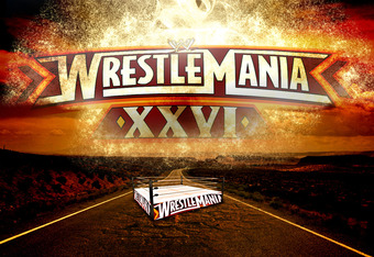Wrestlemania26teaserwallpaper960_crop_340x234