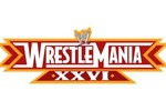 Wrestlemaniaxxvi_crop_150x100