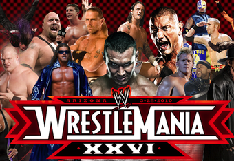 Wrestlemania26wallaperbybelltowerphantom1_crop_340x234