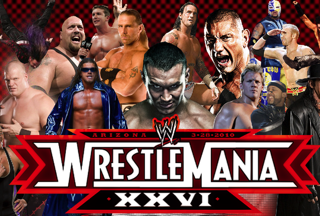 Wrestlemania26wallaperbybelltowerphantom1_crop_650x440