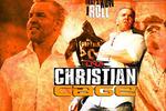 Christiancagetnawrestling1234301024768_crop_150x100