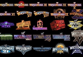 Wrestlemanialogos_crop_340x234