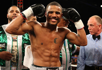 Dredirrell32546_crop_340x234