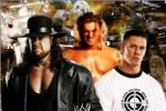 Wrestlemania24hd7_crop_150x100