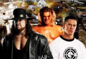 Wrestlemania24hd7_crop_340x234