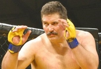 Dansevern_crop_340x234