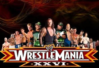 Wrestlemania26_crop_340x234