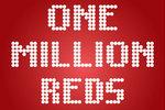 Onemillionredslogo_crop_150x100