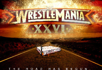 Wrestlemaniaxxvi_crop_340x234