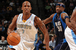 Nuggetsmavs_crop_150x100