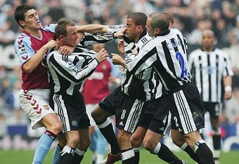 Soccerfight_crop_340x234