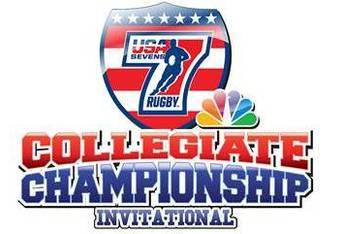 Collegiatenbc20invitational202logohmedium_crop_340x234