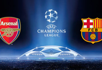 Arsenalbarca_crop_340x234