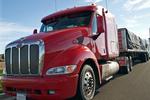 Truck_crop_150x100