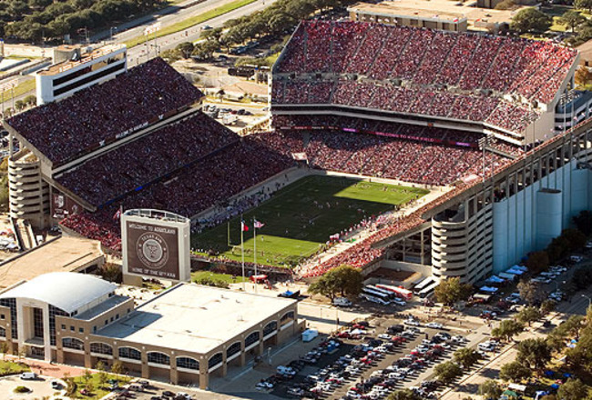 Kylefield_crop_650x440
