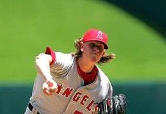 Jered_weaver_crop_340x234