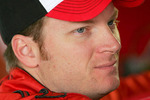 Dale_earnhardt_jr_3_crop_150x100