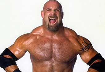 Goldberg_crop_340x234