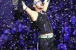 Jeffhardy_crop_150x100