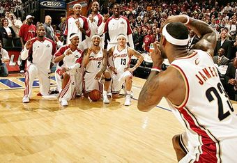 Nba_g_cavts_576_crop_340x234
