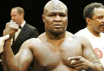 James-toney27_crop_340x234