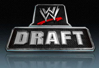 Wwe-draft-pic_crop_340x234
