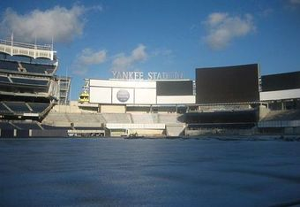 Newyankeestadium_crop_340x234
