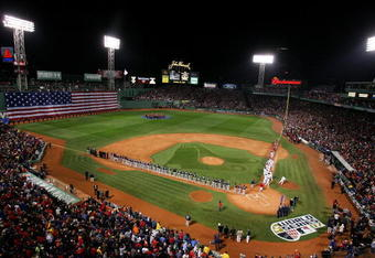 Fenwaypark_getty_crop_340x234