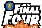 Ncaa-final-four-2010-logo_crop_150x100