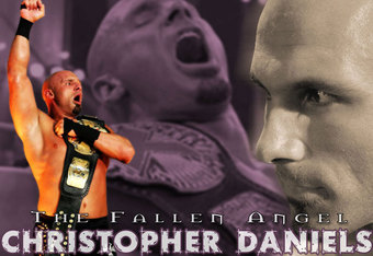 Christopher-daniels-tna-wrestling-123426_800_600_crop_340x234