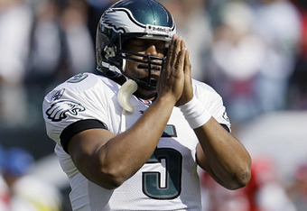 Alg_eagles_donovan_mcnabb_crop_340x234