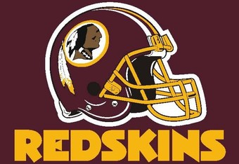 Washington-redskins-helmet_crop_340x234