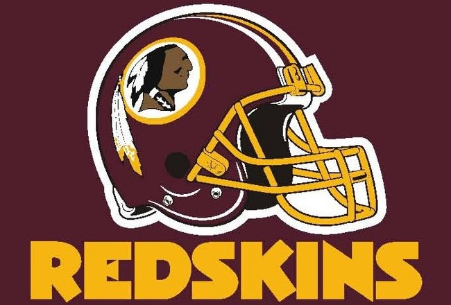 Washington-redskins-helmet_crop_650x440