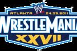 Wrestlemania_xxvii_logo_crop_150x100