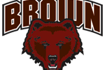 Brown_logo_crop_150x100