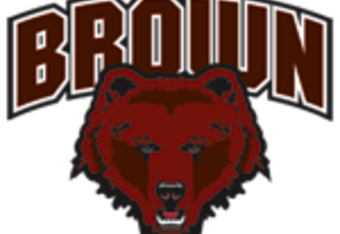 Brown_logo_crop_340x234
