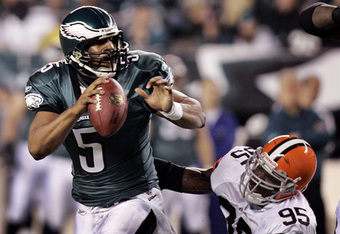 Mcnabb_crop_340x234