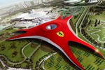Ferrari-world-abu-dhabi_crop_150x100