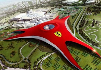 Ferrari-world-abu-dhabi_crop_340x234