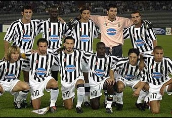 Juventus_team_crop_340x234