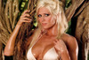 Torriewilson8_display_image_crop_100x68