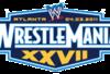Wrestlemania_xxvii_logo_crop_100x68
