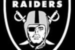 Raiders_crop_150x100