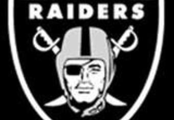 Raiders_crop_340x234