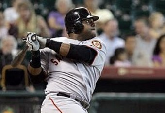 Sp-giants_astros_0498943250_crop_340x234