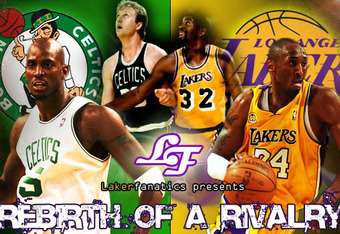 Lakerceltics_crop_340x234