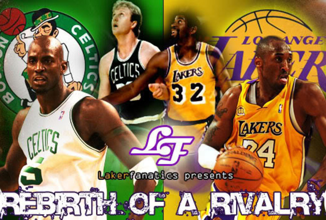 Lakerceltics_crop_650x440