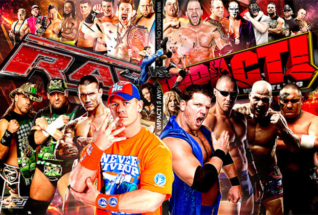 Raw-vs-impact-wallpaper-preview_crop_650x440